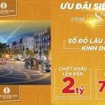 Chiet khau khung 35ha New An Thoi