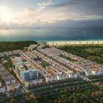 Dự án 35ha Sun Group Phú Quốc
