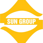 Sun Group - SunGroup
