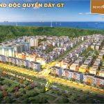 Shophouse Gateway Sun Grand City New An Thoi (1)