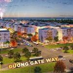 Shophouse Gateway Sun Grand City New An Thoi (3)