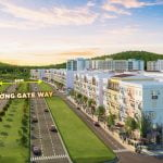 Shophouse Gateway Sun Grand City New An Thoi (4)