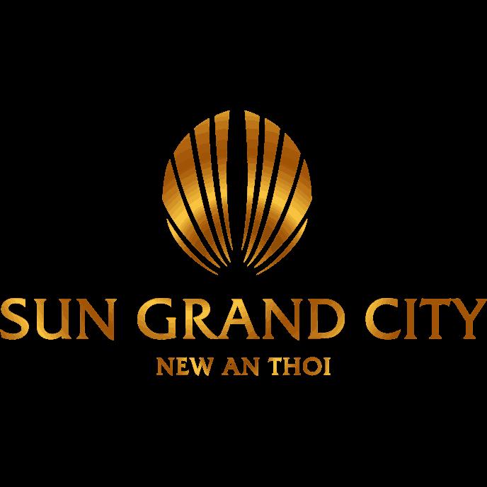 DỰ ÁN SUN GRAND CITY GATEWAY PHÚ QUỐC