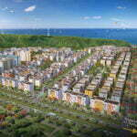 Sun Grand City New An Thoi