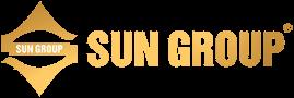 Sun Group Phu Quoc