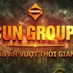 sun-group-vuot-thoi-gian