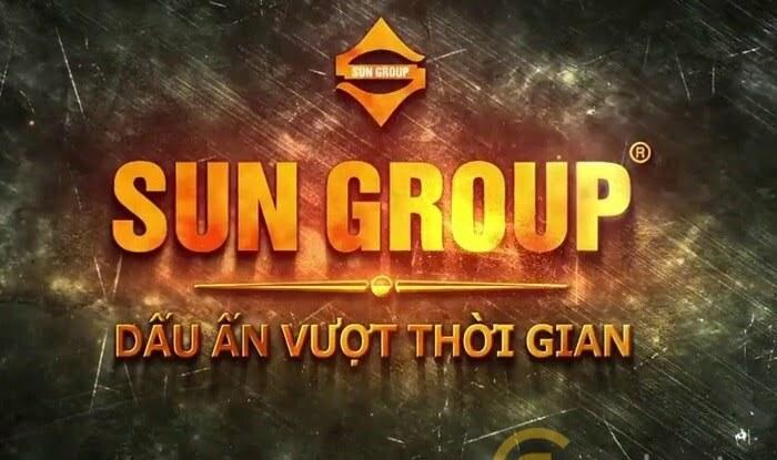 Sun Group - SunGroup Việt Nam