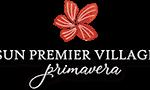 sun premier village primavera 171-90
