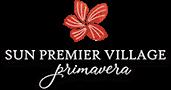 Sun Premier Village Primavera – Shophouse Địa Trung Hải